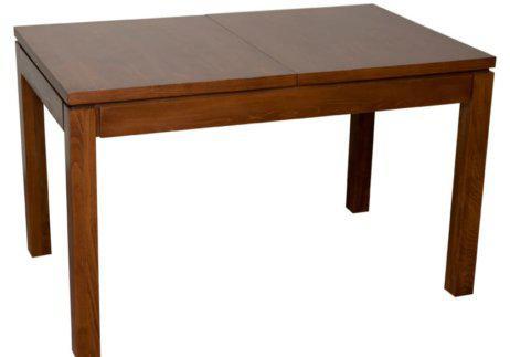 Ξύλινο Τραπέζι Με Επέκταση Σε Διάφορες Διαστάσεις Κ-147532