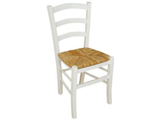 Καρέκλα κουζίνας ξύλινη απο ξύλο οξιάς K-190315