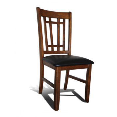 Καρέκλα Τραπεζαρίας Ξύλινη  G-135097