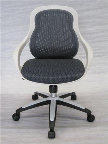Κάθισμα Γραφείου Del-Bianca