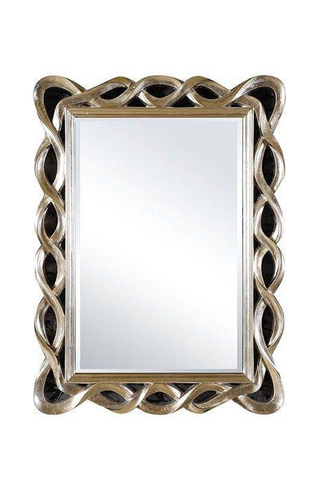 Καθρέφτης 855-270-003