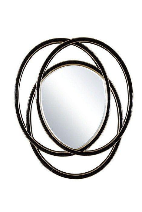 Καθρέφτης 855-270-010