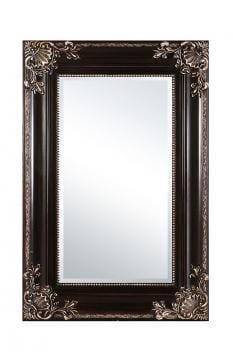 Καθρέφτης 855-270-025