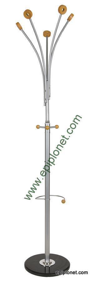 Καλόγερος Ρούχων V-310049