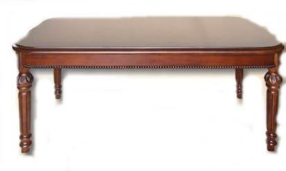 Τραπέζι Σαλονιού Κλασσικό fl363C 115039