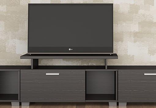 Βάση Τηλεόρασης-Κουτί για Σύνθεση Sa-130037