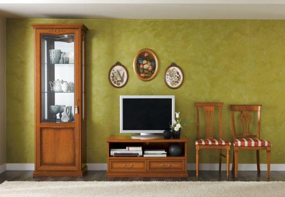 Κλασσική Καρέκλα για Γραφείο ή Τραπεζαρία CG-135106