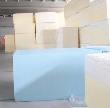 Αφρολέξ Νο 300 ανθεκτικό για καθίσματα καναπέδων