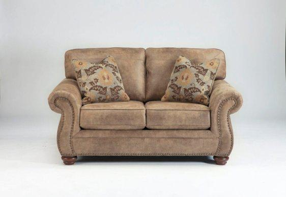 Κλασικός Διθέσιος Καναπές από τον οίκο Ashley G-105025