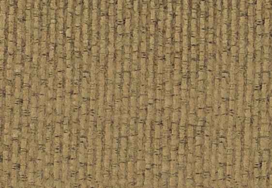 Κλασικός Τριθέσιος Καναπές Οίκου Ashley Με Ξύλο G-105021