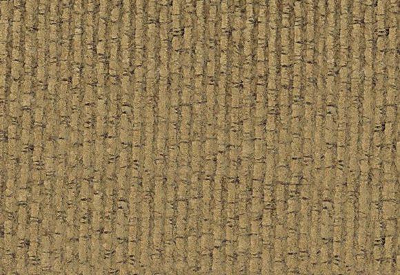 Σκαμπό κλασικού στυλ οίκου Ashley G-105024