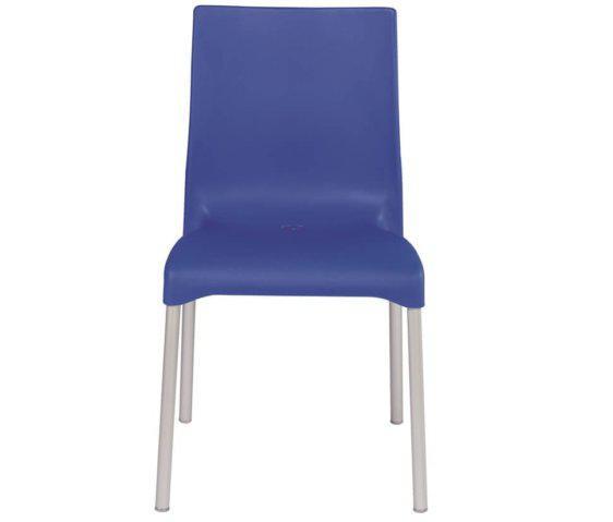 Καρέκλα για Εξωτερική και Εσωτερική Χρήση Maya AG-220487
