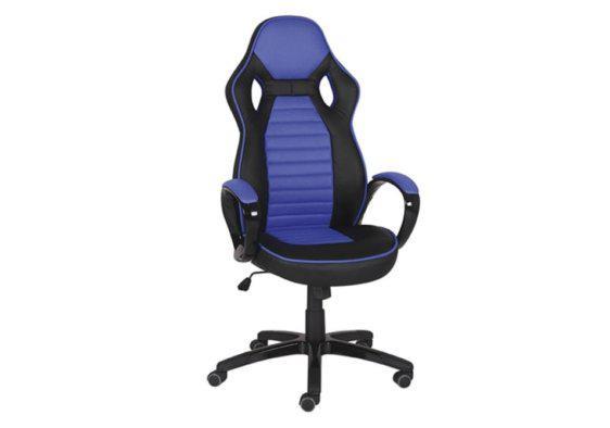 Αναπαυτική Καρέκλα Gaming από Τεχνόδερμα V-080412