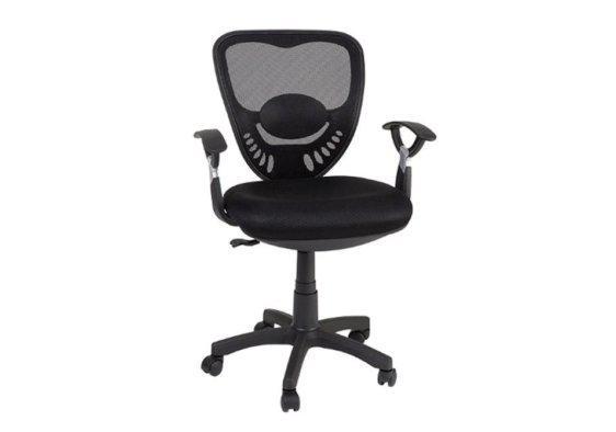 Καρέκλα Γραφείου για Παιδικό Δωμάτιο V-080421