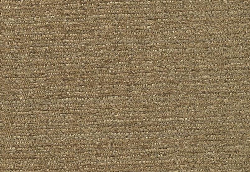 Κλασσικός Διθέσιος Καναπές Ashley στο Χρώμα της Άμμου G-105040