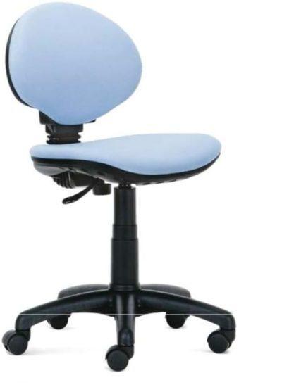 Καρέκλα Γραφείου del-RB1132A
