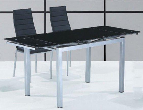 Σετ Τραπέζι Κουζίνας με 4 Καρέκλες