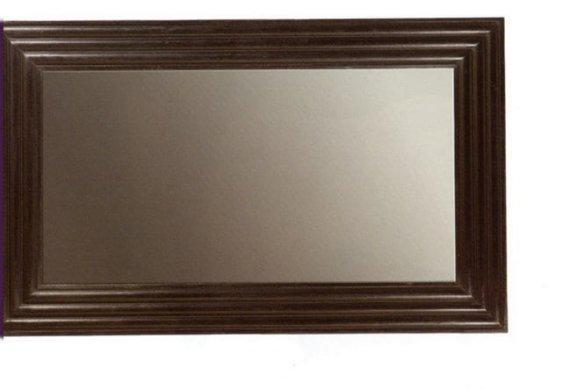 Καθρέφτης J-145000