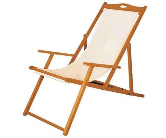 Σαιζ Λονγκ Καρέκλα Εξωτερικού Χώρου sar-103621