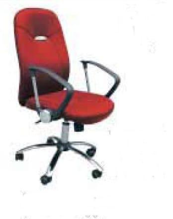Καρέκλα Γραφείου Mob-0684
