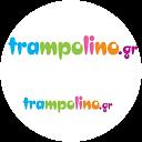 trampolino e-shop (trampolinogr) Avatar